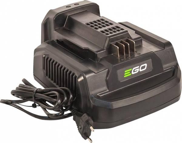 Bilde av EGO Standardlader CH2100